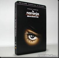 colec_naranja1