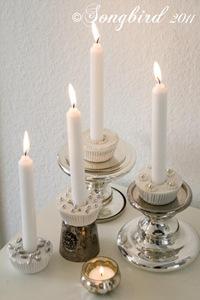 [Cupcake-Candle-Holders-53.jpg]