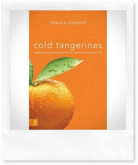 cold tangerings