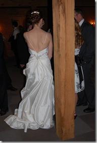 jills wedding 032
