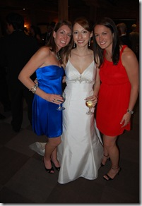 jills wedding 044