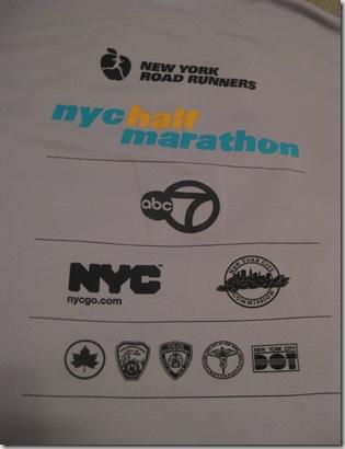 NYC Half 011