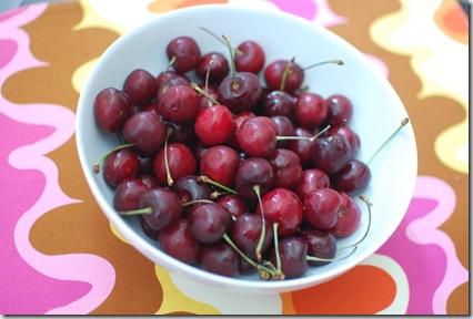 cherries 015