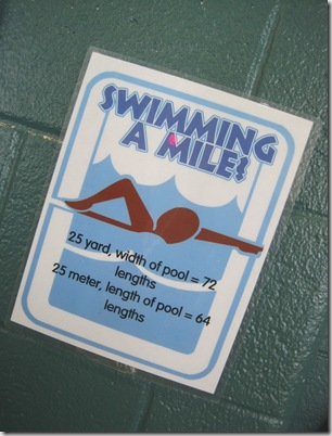 swim 033