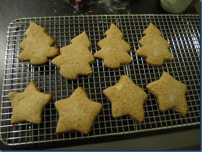 cookies 169