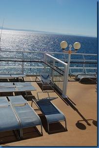 cruiseplus 638