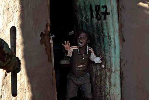 00026090-INS-Post Election violence in Kenya-001-w500-h500.jpg