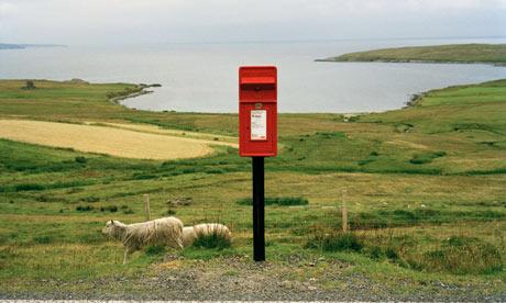 Isle-of-Yell-Shetland-001.jpg.jpeg