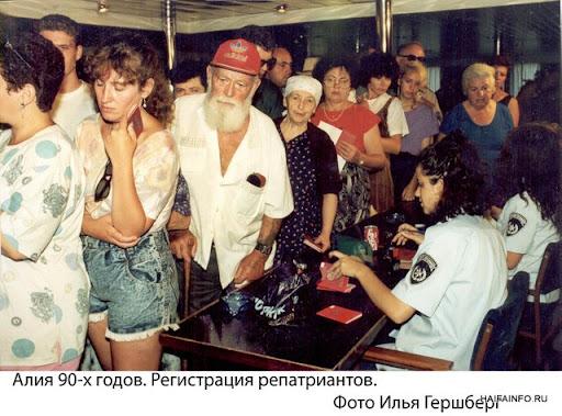 Image result for большая алия