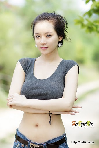 Race-Queen-Im-Ji-Hye-10.jpg