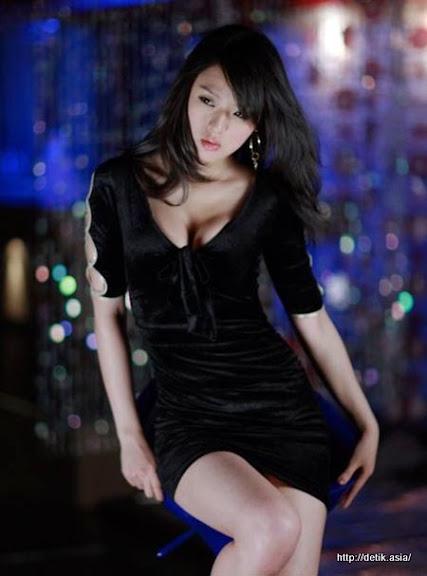 Hwang-Mi-Hee-3.jpg