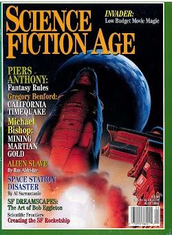 SF AGE May 1994.jpg