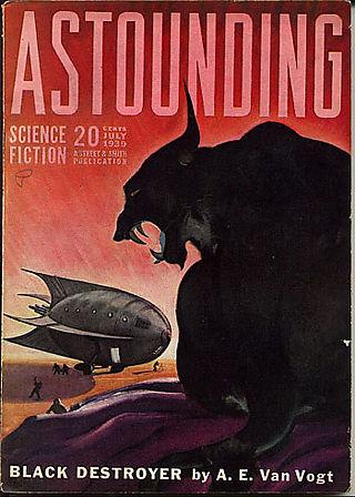 Astounding July 1939.jpg