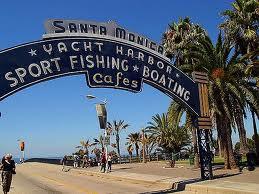 Santa Monica.jpeg