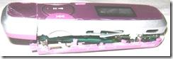 sony walkman nwz b133 (2)