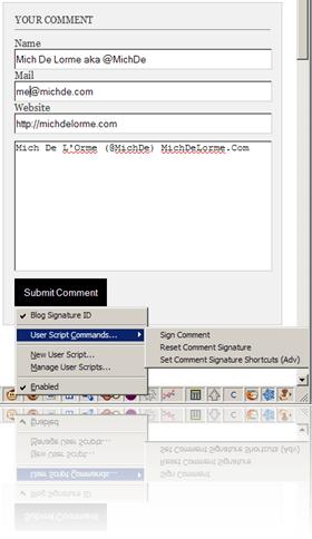 Blog_Signature_ID_Panel