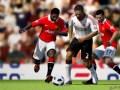 FIFA 1108.jpg