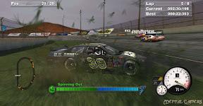 Days of Thunder NASCAR01.JPG