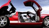 Forza404.jpg