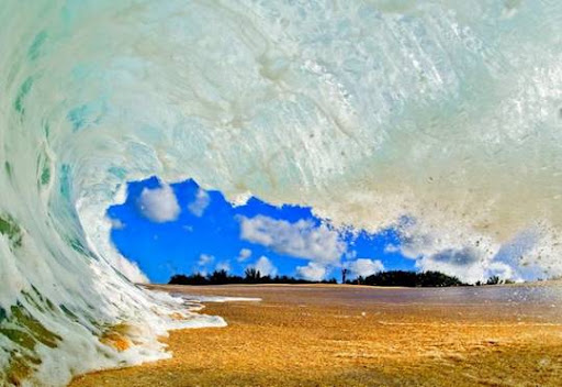 creative_wave_pictures_22.jpg