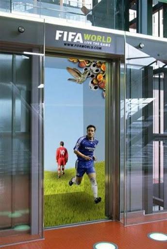 funny_elevator_ads_11.jpg