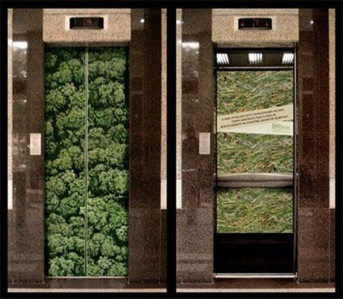 funny_elevator_ads_10.jpg