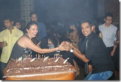 dimpy-ganguly-private-party-leaked-pictures-15