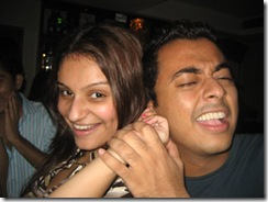dimpy-ganguly-private-party-leaked-pictures-4