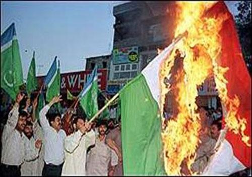 OSJK: Kashmiris to observe Black Day