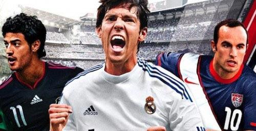 Portada-FIFA-11-500x377