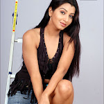 Bollywood pictures   Samvritha