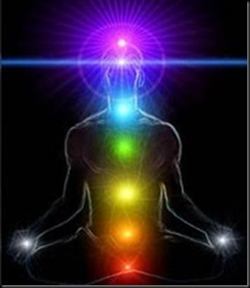 chakra_meditation