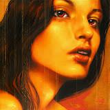 'BLL.03'  Oil on canvas   cm.113x103.jpg