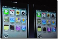 apple-wwdc-2010-185-rm-eng