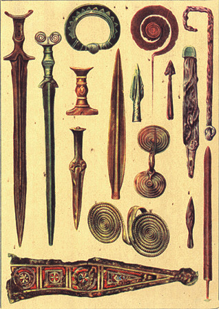 Bronze_age_weapons_Romania.jpg