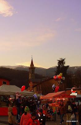 Santa Apollonia 2009