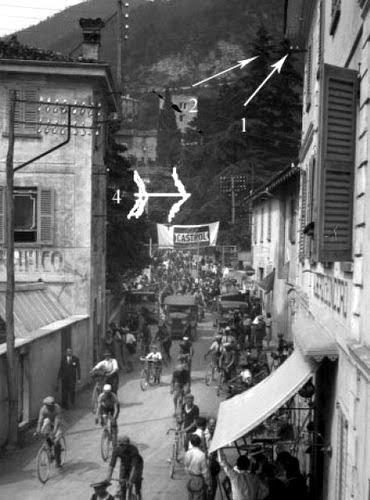 Asso 1925