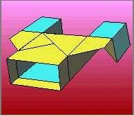 FC52A937-B1ED-47F4-998A-7D91F20C44F3.jpg