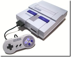 1991_Super_Nintendo7