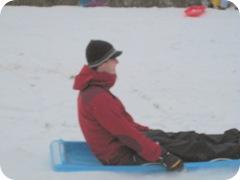 Snow Day 022-1