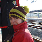 Madird - 19/20 desembre 2009