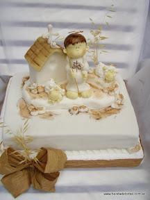 torta_bautismo