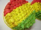 torta_jamaiquina