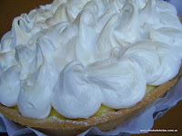 lemon_pie