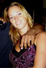 Annemarie Sluijs