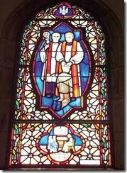 chapel_window