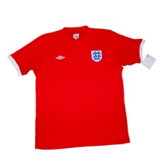 England%20Away%20shirt%202010
