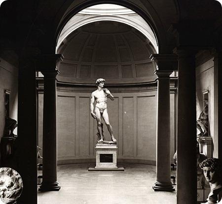 David-black-Michelangelo-Fl