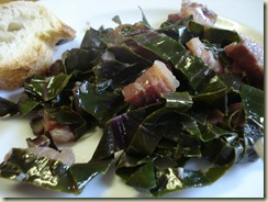 red cabbage   pancetta_1_1
