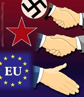 https://i2.wp.com/lh4.ggpht.com/_NEo-Aa1DLMc/ShPE3EKsDXI/AAAAAAAADIE/vyprbbZ3Hls/eu_nazi_soviet_%5B5%5D.jpg
